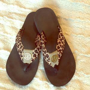 Unisa Flip Flops